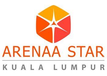 Arenna Star Hotel