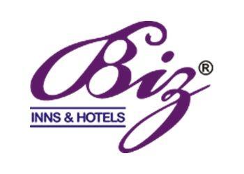 Biz Inns & Hotels