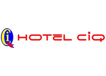 Hotel CIQ