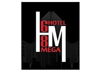 Hotel Mega 68