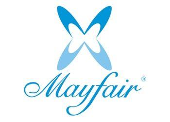 Mayfair Bodyline