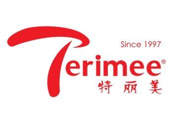 Terimee
