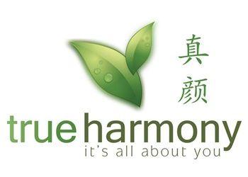 True Harmony